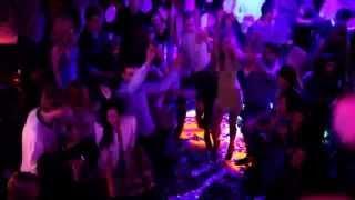 """Клуб """"Pacha Moscow"""" party Rio 2012"""