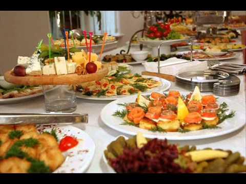 Northern Lights Casino Seafood Buffet