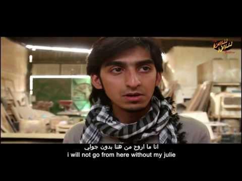 Ek Tha Tiger  Comedy Version  Full Movie HD