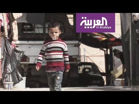 مهمّة خاصّة | قصص مأساوية لابتزاز جنسي واغتصاب بمخيمات اللجوء في كردستان