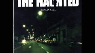 The Haunted - Walk on Water (Road Kill - 2010)