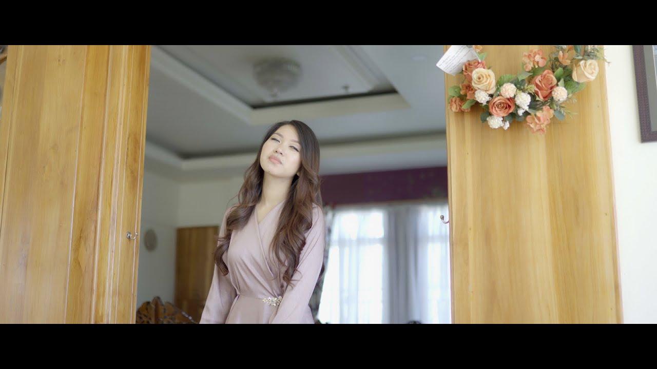 Download MARUATI - KA THINLUNGAH A NUNG ( OFFICIAL MUSIC VIDEO )
