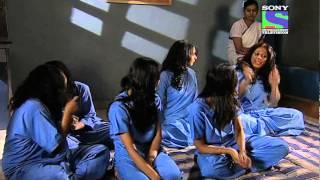 Aathvan Vachan - Episode 58