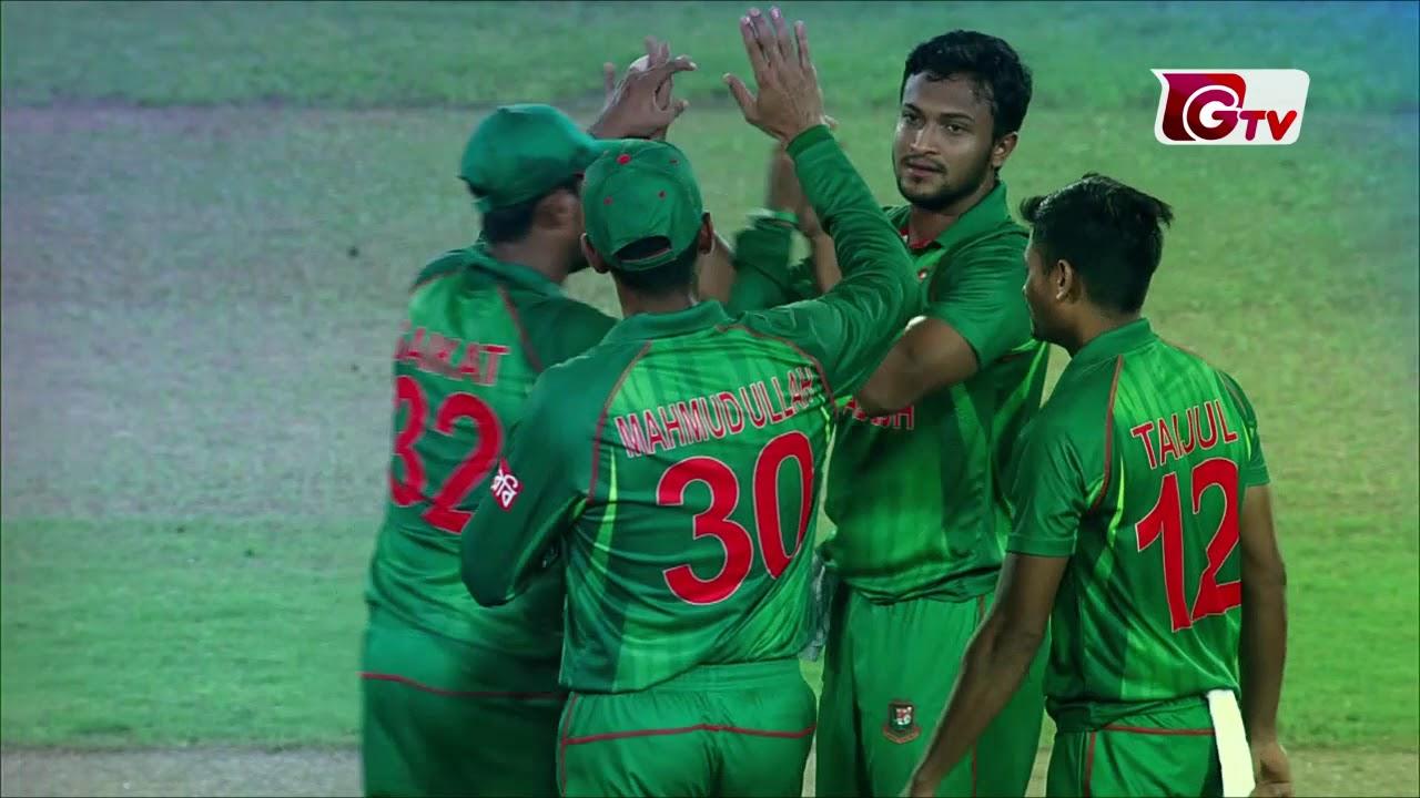 afghanistan vs bangladesh - photo #6