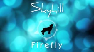 Skyhill - Firefly