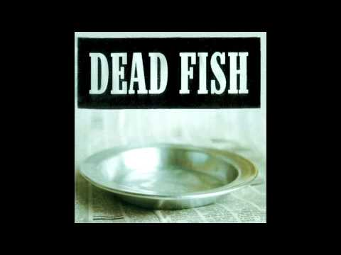 Dead Fish - You Against!