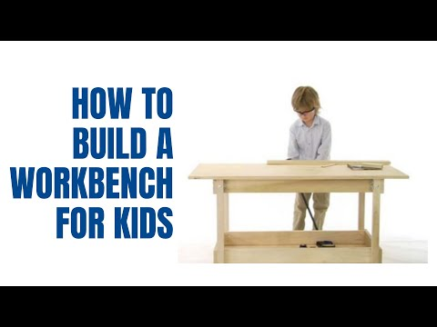 How to make a junior-sized workbench for kids<a href='/yt-w/yDdbDBX5F30/how-to-make-a-junior-sized-workbench-for-kids.html' target='_blank' title='Play' onclick='reloadPage();'>   <span class='button' style='color: #fff'> Watch Video</a></span>