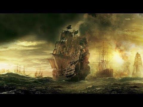 """фильм """"Пираты эгейского моря"""" (исторические, приключения) фильмы новинки кино 2017 смотреть онлайн"""
