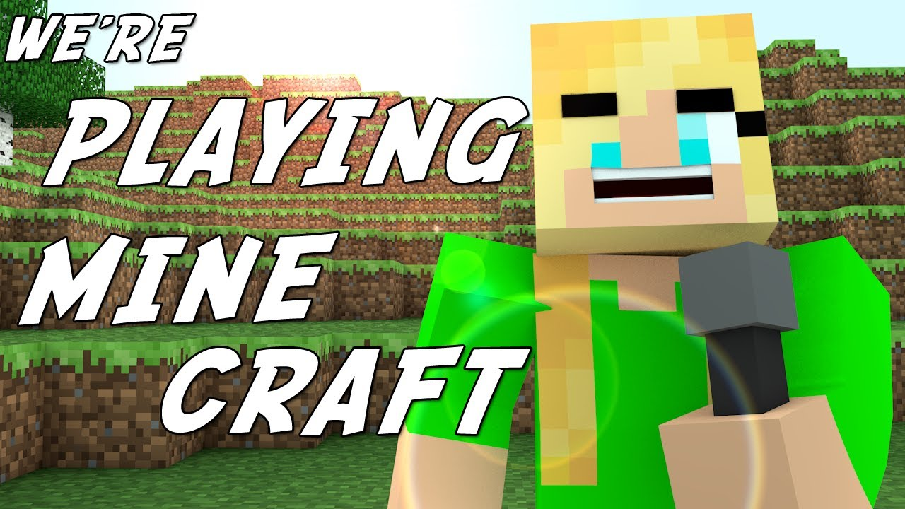 how to stop playing minecraft
