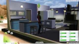 Die Sims 4 - Mods installieren | Deutsch | PaulsWorld