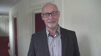 Intendant Johannes Reitmeier: Veranstaltungsabsagen zur Eindämmung des Coronavirus