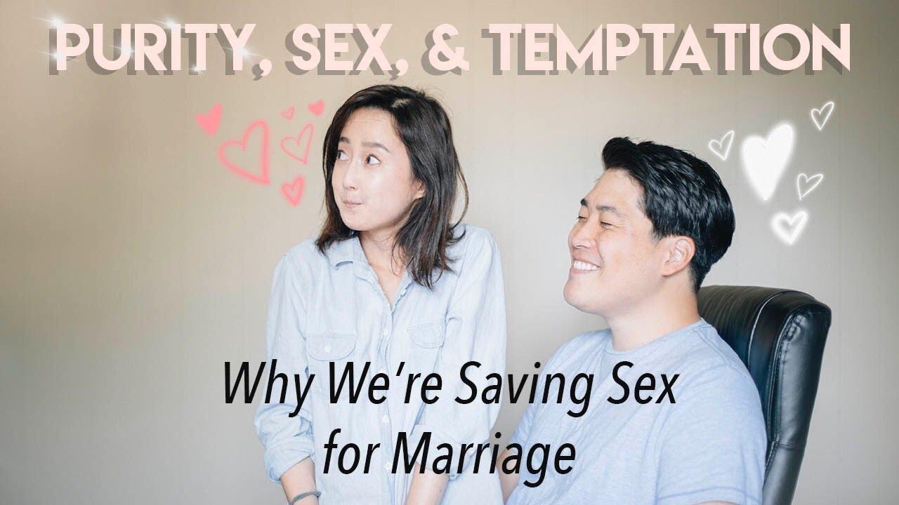bdsm sex dating