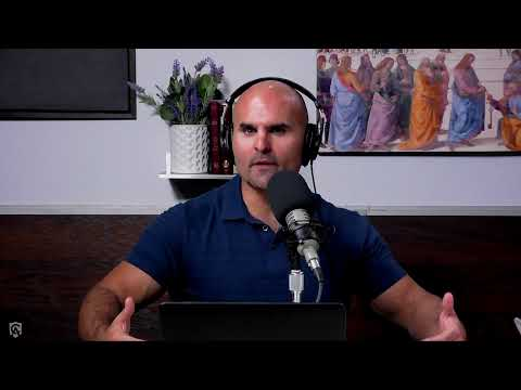 Elizabeth Kelly & Karlo Broussard | Catholic Answers Live | 04.07.21