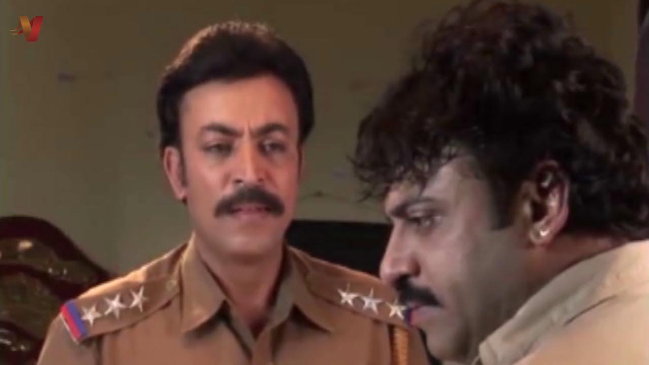 Download Kannada New Movies Full 2016 | Udvega | Kannada Full Movie | New Kannada Movies