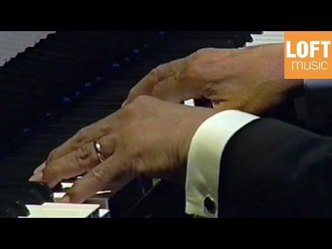 John Lewis - For Ellington
