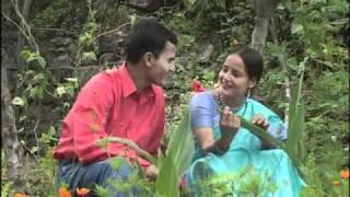 Video Mohini Tere Pyaar Mein [Full Song] Paili Mulaqat download MP3, 3GP, MP4, WEBM, AVI, FLV Maret 2018