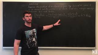 Center of Math - Problem of the Week