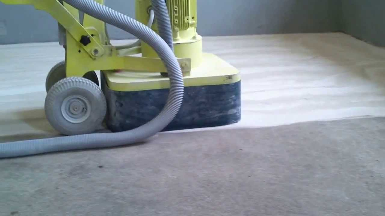 to for concrete sitting choices grind edges and up grinding floor grinder hand