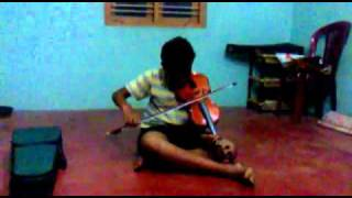 Download Hindi Video Songs - Onnam Ragam Padi.flv