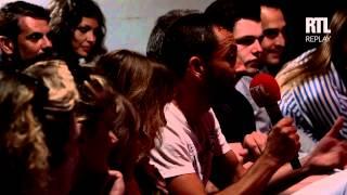 France Gall promet une chanson inédite dans sa comédie musicale