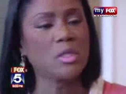 Juanita Bynum To Divorce Thomas Weeks Youtube