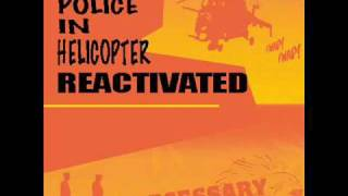 Download Joggo - Don't Stop The Music (Police In Helicopter Reactivated Riddim 2010) MP3 song and Music Video