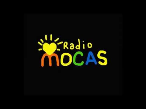Radio Mocas   İag Bari