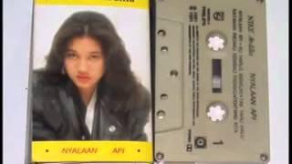 Copy of NIKE ARDILLA MADU  RACUN CINTAMU best audio