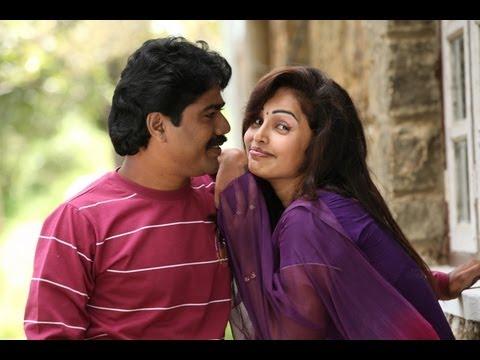Hit Tamil Song - Thannambikkai Unakkirunthaal (Film: Panthaya Pura)