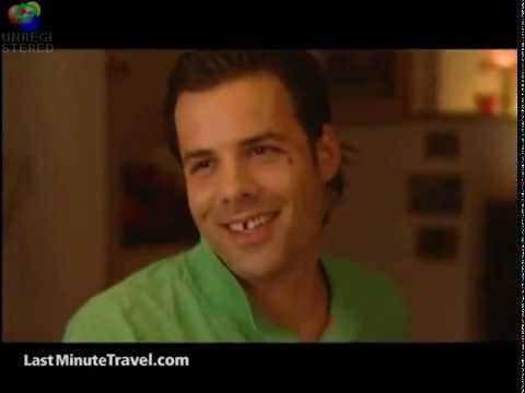 Humor: Cuidado com o que você faz em sua viagem