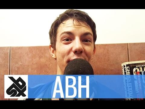 ABH  |  UK Beatbox Style