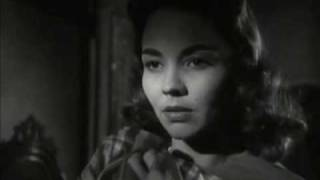 Jennifer Jones Tribute