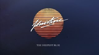 Kristine - The Deepest Blue