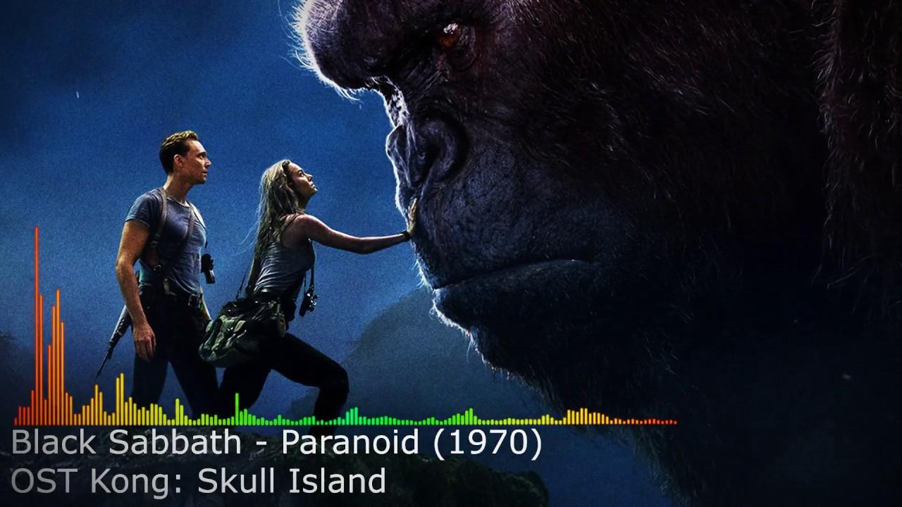 black-sabbath-paranoid-1970-ost-kong-skull-island-beautiful-music