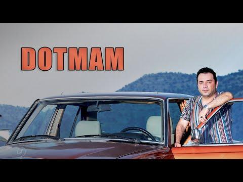 05 Bilind Ibrahim - Dotmam