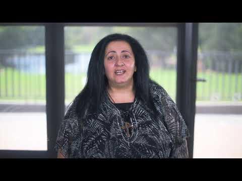 'Put More Time Into Prayer' - Salwa Elias