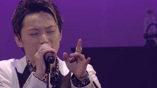 http://avex.jp/skyhi/ SKY-HI/アイリスライト (LIVE @ ZEPP NAGOYA)...