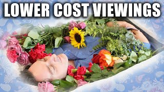 Your Funeral Shouldn't Cost $15,000!