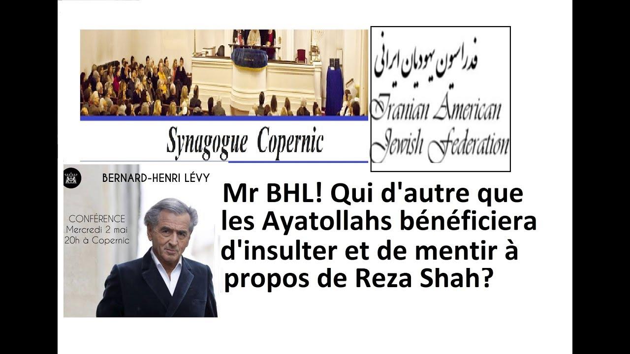 """Résultat de recherche d'images pour """"david abbasi federation juifs irano americaine"""""""