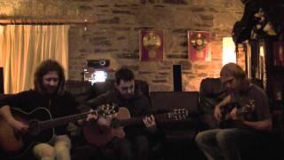 Kopek - Sub Human (Acoustic)