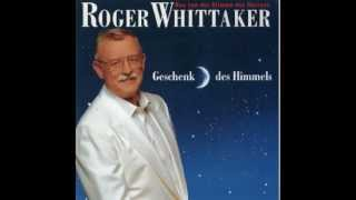 Watch Roger Whittaker Salz Im Kaffee video