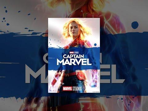 Download Marvel Studios' Captain Marvel