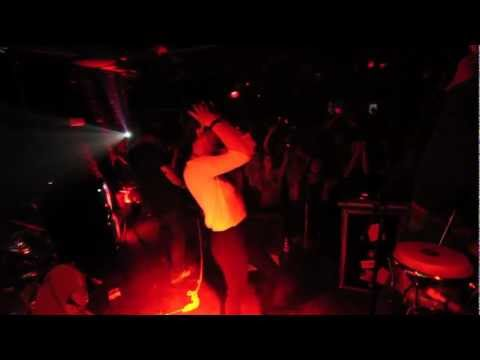 Señor Torpedo - Polaroid Picture Live (Official Video) mp3