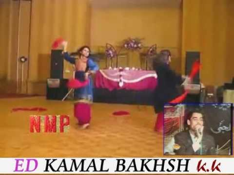 ANIL BAKSH FARSE NEW SONG Paaizebe Judi K-K