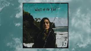 Emi Jeen - West of the Blue ( Official Audio )