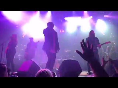 The Thin White Dukes - Fashion / Let's Dance - 01/13/16