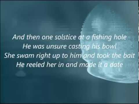 Moonquake Lake - Sia & Beck lyrics