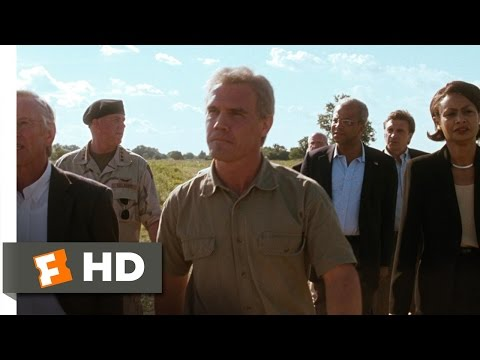 W. 39 Movie   Lost in Planning 2008 HD