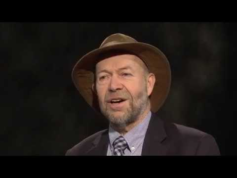 UI alum James Hansen reflects on working with Van Allen on YouTube