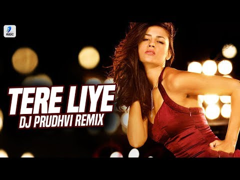 tere liye prince mp3 download djmaza